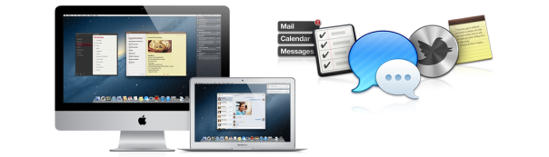 osx overview