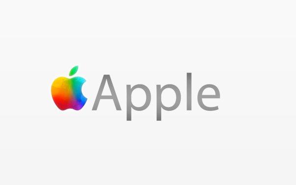 Apple Antihans