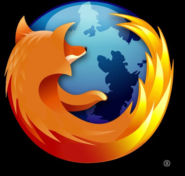 Mozilla_Firefox_Logo