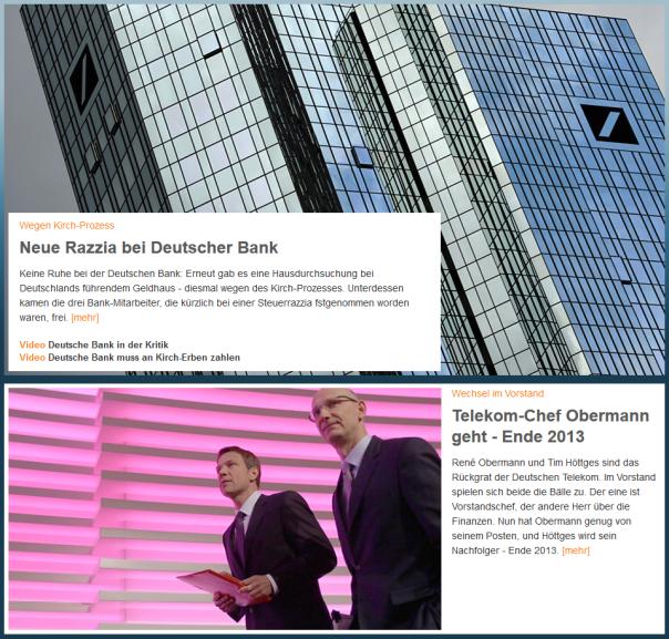 ZDF heute Screenshot png