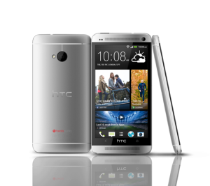 htc one hero