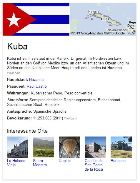 knowledge graph kuba
