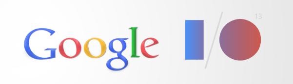 google io header Kopie