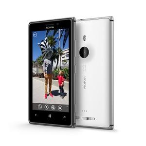 Lumia 925 Bild
