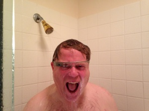 Bild: Robert Scoble