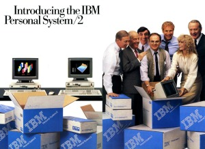 ibm-ps2-ad-mash