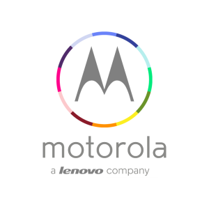 Motorola A Lenovo Company - Imgur