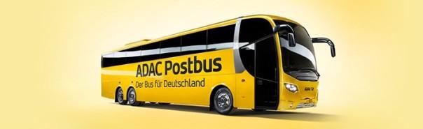 adac postbus header